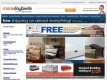 See moredaybeds.com's coupon codes, deals, reviews, articles, news, and other information on Contaya.com