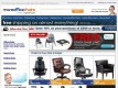 See moreofficechairs.com's coupon codes, deals, reviews, articles, news, and other information on Contaya.com