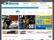 See motorcycle-superstore.com's coupon codes, deals, reviews, articles, news, and other information on Contaya.com