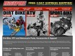 See motosport.com's coupon codes, deals, reviews, articles, news, and other information on Contaya.com