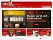 See mrbeer.com's coupon codes, deals, reviews, articles, news, and other information on Contaya.com