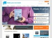 See blurb.com's coupon codes, deals, reviews, articles, news, and other information on Contaya.com