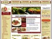 See mybutcher.com's coupon codes, deals, reviews, articles, news, and other information on Contaya.com