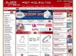See myjewelrybox.com's coupon codes, deals, reviews, articles, news, and other information on Contaya.com