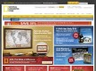 See shop.nationalgeographic.com's coupon codes, deals, reviews, articles, news, and other information on Contaya.com