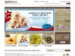 See appetizerstogo.com's coupon codes, deals, reviews, articles, news, and other information on Contaya.com