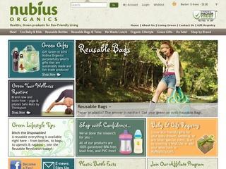 Go to nubiusorganics.com website.