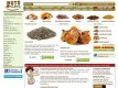 See nutsonline.com's coupon codes, deals, reviews, articles, news, and other information on Contaya.com