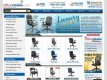 See officechairs.com's coupon codes, deals, reviews, articles, news, and other information on Contaya.com