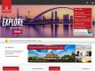 See Emirates US's coupon codes, deals, reviews, articles, news, and other information on Contaya.com