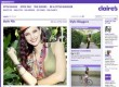 See claires.com's coupon codes, deals, reviews, articles, news, and other information on Contaya.com