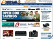 See onecall.com's coupon codes, deals, reviews, articles, news, and other information on Contaya.com