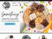 See Feed Your Soul Bakery's coupon codes, deals, reviews, articles, news, and other information on Contaya.com