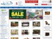 See onewayfurniture.com's coupon codes, deals, reviews, articles, news, and other information on Contaya.com