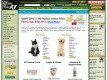 See onlynaturalpet.com's coupon codes, deals, reviews, articles, news, and other information on Contaya.com