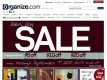 See organize-everything.com's coupon codes, deals, reviews, articles, news, and other information on Contaya.com