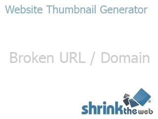Go to partsexpress.com website.