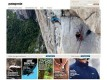 See patagonia.com's coupon codes, deals, reviews, articles, news, and other information on Contaya.com