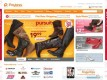 See payless.com's coupon codes, deals, reviews, articles, news, and other information on Contaya.com