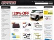 See performance4trucks.com's coupon codes, deals, reviews, articles, news, and other information on Contaya.com