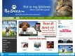 See pet-source.com's coupon codes, deals, reviews, articles, news, and other information on Contaya.com