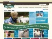 See petsafe.net's coupon codes, deals, reviews, articles, news, and other information on Contaya.com