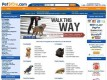 See petstore.com's coupon codes, deals, reviews, articles, news, and other information on Contaya.com