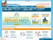 See poolcenter.com's coupon codes, deals, reviews, articles, news, and other information on Contaya.com