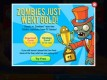 See popcap.com's coupon codes, deals, reviews, articles, news, and other information on Contaya.com
