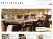See potterybarn.com's coupon codes, deals, reviews, articles, news, and other information on Contaya.com