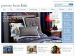 See potterybarnkids.com's coupon codes, deals, reviews, articles, news, and other information on Contaya.com