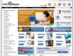See printplace.com's coupon codes, deals, reviews, articles, news, and other information on Contaya.com