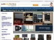 See audio-video-furniture.com's coupon codes, deals, reviews, articles, news, and other information on Contaya.com