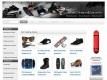 See rebelboardsports.com's coupon codes, deals, reviews, articles, news, and other information on Contaya.com