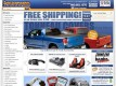 See autoaccessoriesgarage.com's coupon codes, deals, reviews, articles, news, and other information on Contaya.com