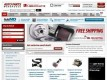 See autopartswarehouse.com's coupon codes, deals, reviews, articles, news, and other information on Contaya.com