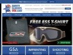 See safetyglassesusa.com's coupon codes, deals, reviews, articles, news, and other information on Contaya.com
