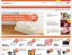 See sainsburys.co.uk's coupon codes, deals, reviews, articles, news, and other information on Contaya.com