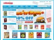 See store.scholastic.com's coupon codes, deals, reviews, articles, news, and other information on Contaya.com