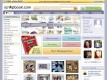 See scrapbook.com's coupon codes, deals, reviews, articles, news, and other information on Contaya.com