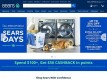 See sears.com's coupon codes, deals, reviews, articles, news, and other information on Contaya.com