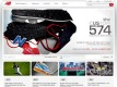 See newbalance.com's coupon codes, deals, reviews, articles, news, and other information on Contaya.com