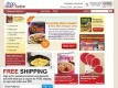 See shoptasteofhome.com's coupon codes, deals, reviews, articles, news, and other information on Contaya.com