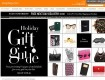 See shopbop.com's coupon codes, deals, reviews, articles, news, and other information on Contaya.com
