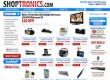 See shoptronics.com's coupon codes, deals, reviews, articles, news, and other information on Contaya.com
