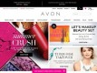 See avon.com's coupon codes, deals, reviews, articles, news, and other information on Contaya.com