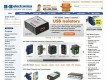 See bb-elec.com's coupon codes, deals, reviews, articles, news, and other information on Contaya.com