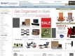 See smartfurniture.com's coupon codes, deals, reviews, articles, news, and other information on Contaya.com