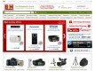 See bhphotovideo.com's coupon codes, deals, reviews, articles, news, and other information on Contaya.com
