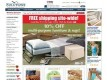 See solutionscatalog.com's coupon codes, deals, reviews, articles, news, and other information on Contaya.com